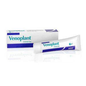 Venoplant-creamge